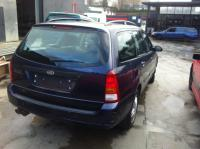 Ford Focus I (1998-2005) Разборочный номер L5602 #2