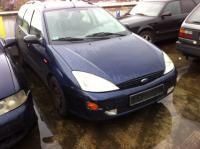 Ford Focus I (1998-2005) Разборочный номер Z3797 #1
