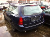 Ford Focus I (1998-2005) Разборочный номер Z3797 #2