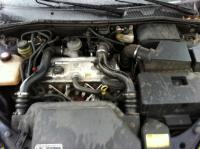 Ford Focus I (1998-2005) Разборочный номер 52414 #4