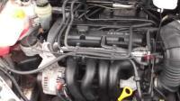 Ford Focus I (1998-2005) Разборочный номер W9480 #4