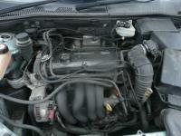 Ford Focus I (1998-2005) Разборочный номер B2702 #1