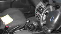 Ford Focus I (1998-2005) Разборочный номер W9523 #3