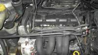 Ford Focus I (1998-2005) Разборочный номер W9523 #4