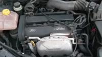 Ford Focus I (1998-2005) Разборочный номер 52796 #3