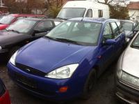 Ford Focus I (1998-2005) Разборочный номер S0277 #2