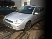 Ford Focus I (1998-2005) Разборочный номер 53029 #1