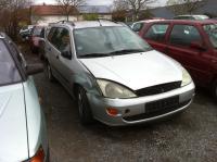 Ford Focus I (1998-2005) Разборочный номер 53420 #2