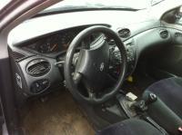 Ford Focus I (1998-2005) Разборочный номер S0372 #3