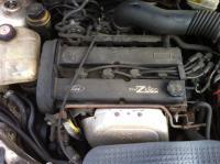 Ford Focus I (1998-2005) Разборочный номер S0372 #4