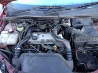 Ford Focus I (1998-2005) Разборочный номер 53449 #4