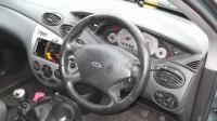 Ford Focus I (1998-2005) Разборочный номер W9665 #4
