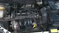 Ford Focus I (1998-2005) Разборочный номер 53750 #4