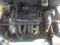Ford Focus I (1998-2005) Разборочный номер 53865 #4