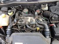Ford Focus I (1998-2005) Разборочный номер 54200 #3