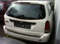 Ford Focus I (1998-2005) Разборочный номер S0538 #1