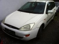 Ford Focus I (1998-2005) Разборочный номер S0538 #2