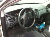 Ford Focus I (1998-2005) Разборочный номер S0538 #3