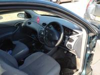 Ford Focus I (1998-2005) Разборочный номер B2936 #4