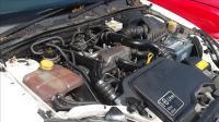 Ford Focus I (1998-2005) Разборочный номер 54312 #4