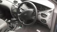 Ford Focus I (1998-2005) Разборочный номер 54394 #4