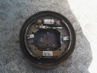 Диск опорный тормозной Ford Focus II (2005-2011) Артикул 50432854 - Фото #1