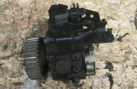ТНВД Ford Focus II (2005-2011) Артикул 50492133 - Фото #1