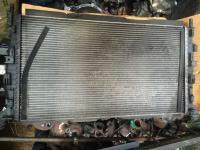 Радиатор основной Ford Focus II (2005-2011) Артикул 50849171 - Фото #1