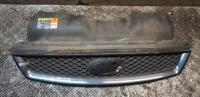 Решетка радиатора Ford Focus II (2005-2011) Артикул 51746435 - Фото #1