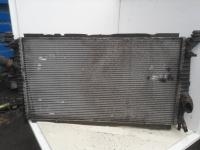 Радиатор основной Ford Focus II (2005-2011) Артикул 51764895 - Фото #1