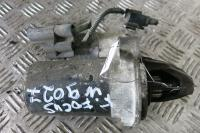 Стартер Ford Focus II (2005-2011) Артикул 51775238 - Фото #1