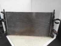 Радиатор основной Ford Focus II (2005-2011) Артикул 51793271 - Фото #1
