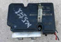 Блок ABS (АБС) Ford Focus II (2005-2011) Артикул 863482 - Фото #1