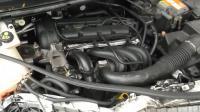 Ford Focus II (2005-2011) Разборочный номер W8291 #6