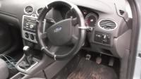 Ford Focus II (2005-2011) Разборочный номер W8497 #5