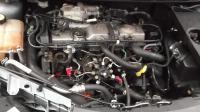 Ford Focus II (2005-2011) Разборочный номер W8497 #6
