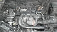 Ford Focus II (2005-2011) Разборочный номер W8499 #6
