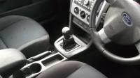 Ford Focus II (2005-2011) Разборочный номер 48933 #3
