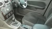 Ford Focus II (2005-2011) Разборочный номер B2257 #2
