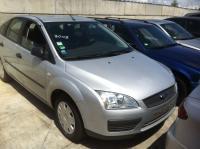 Ford Focus II (2005-2011) Разборочный номер L5039 #1