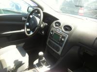 Ford Focus II (2005-2011) Разборочный номер L5039 #4