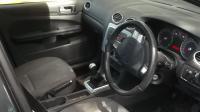 Ford Focus II (2005-2011) Разборочный номер W9027 #5