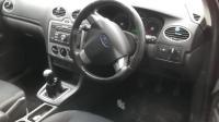 Ford Focus II (2005-2011) Разборочный номер W9140 #5