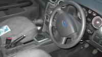 Ford Focus II (2005-2011) Разборочный номер W9295 #4