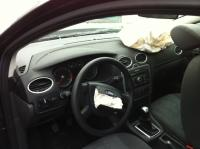 Ford Focus II (2005-2011) Разборочный номер X9970 #3