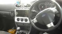 Ford Focus II (2005-2011) Разборочный номер 51865 #2