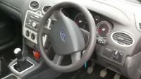 Ford Focus II (2005-2011) Разборочный номер W9638 #3
