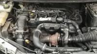 Ford Focus II (2005-2011) Разборочный номер W9638 #5