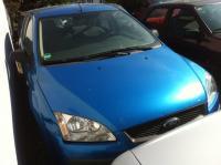 Ford Focus II (2005-2011) Разборочный номер 53838 #2