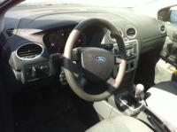 Ford Focus II (2005-2011) Разборочный номер 53838 #3